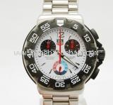 Đồng hồ Tag Heuer CAC1111  đồng hồ nam