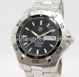 NEW Đồng hồ Tag Heuer WAF2010 đồng hồ nam automatic