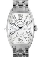Đồng hồ FRANCK MULLER Casablanca đồng hồ nam