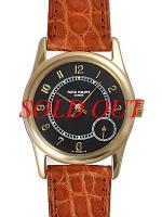Đồng hồ hiệu PATEK PHILIPPE Calatrava 5000