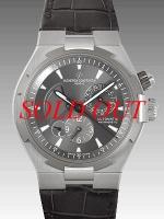 NEW Đồng hồ VACHERONCONSTANTIN 47450 đồng hồ nam