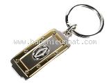 NEW Móc khóa Cartier key ring móc chìa khóa
