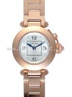 Đồng hồ Cartier PG