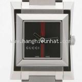 NEW Đồng hồ Gucc YA111502 đồng hồ nữ