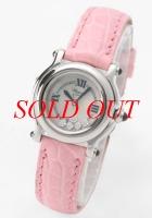 NEW Đồng hồ Chopard Happy sport đồng hồ nữ