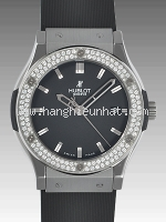 NEW Đồng hồ HUBLOT 511.ZX 1170 đồng hồ nam