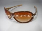 Kính OAKLEY Authentic