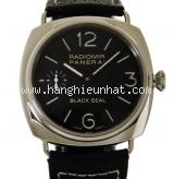Đồng hồ PANERAI đồng hồ nam PAM00183
