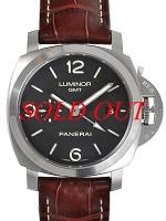 Đồng hồ PANERAI đồng hồ nam PAM00320