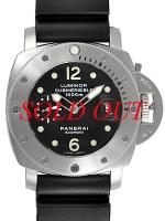 Đồng hồ PANERAI đồng hồ nam PAM00243