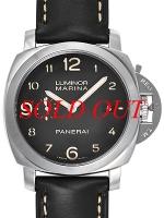 Đồng hồ PANERAI  đồng hồ nam PAM00359