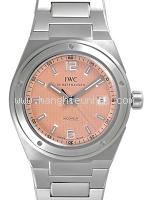 Đồng hồ IWC SS đồng hồ nam