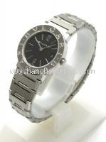 Đồng hồ Bvlgari BB23SS đồng hồ nữ SS