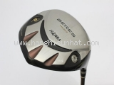 USED Gậy Golf Honma Beres MG 613 Driver 3 Sao-USED-Gay-Golf-Honma-Beres-MG-613-Driver-3-Sao