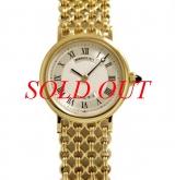 Đồng hồ nữ BREGUET vàng K18YG