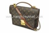 MS2934 Túi Louis Vuitton monogram monceau đeo chéo SALEOFF