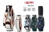 Túi  Đựng Gậy Golf HONMA BERES  CB-3014