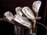 Bộ Gậy Golf KATANA Sword Sniper - i Iron