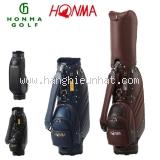 Túi  Đựng Gậy Golf HONMA BERES  CB-3012
