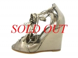 MS2247 Sandal Hermes size 34 1/2