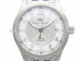 Đồng hồ IWC MARK XVI đồng hồ nam