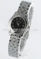 NEW Đồng hồ Gucci nữ YA111