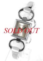 NEW Đồng hồ Gucci nữ YA120
