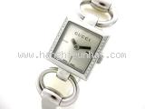 Đồng hồ Gucci 120 nữ diamond