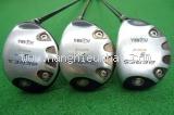 Set 3 gậy Honma 5W 7W 9W 2 sao UD45 MG612-Set-3-gay-Honma-5W-7W-9W-2-sao-UD45-MG612