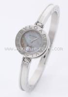 NEW Đồng hồ Bvlgari BZ22C1 đồng hồ nữ