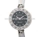 Đồng hồ Bvlgari Bzero1 BZ22S đồng hồ nữ