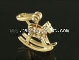 LIMITED Mặt dây chuyền Cartier