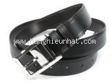 NEW Thắt lưng Cartier nam khóa bạc L5000058