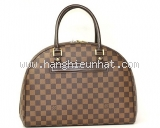 TÚi Louis vuitton Nolita N41455