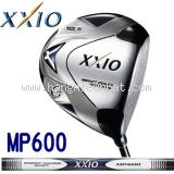 Gậy golf XXIO driver MP600 model 2010