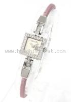 NEW Đồng hồ Gucci YA102 nhỏ