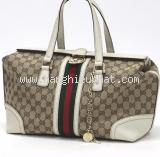Túi Gucci 150335 trắng