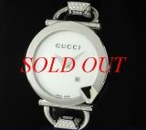USED Đồng hồ Gucci YA122
