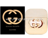 NEW Nước hoa Gucci guilty 50ml