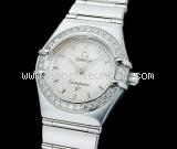 Đồng hồ Omega constellation đồng hồ nữ 1466