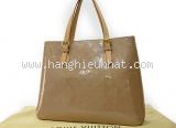 MS3256 Túi Louis Vuitton Brentwood beige