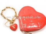 Ví đựng tiền Xu Louis Vuitton  M93658