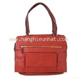 Túi xách See by Chloe màu đỏ 9S7395
