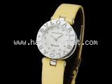 Đồng hồ Bvlgari  B-zero1 BZ22S của nữ