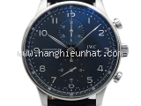 USED Đồng hồ IWC portuguese IW371438