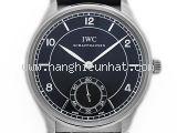 S Đồng hồ IWC portuguese IW544501