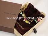 SA Móc khóa Louis Vuitton nhiều màu M66002