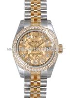 NEW Đồng hồ Rolex datejust nữ 179383