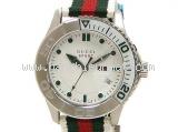 Đồng hồ Gucci của nữ YA126231