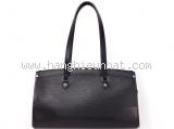 Túi xách Louis Vuitton Epi đen